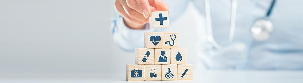 ΦΑΡΜΑΚΕΙΟ με έκπτωση έως και 53% | Pharmado