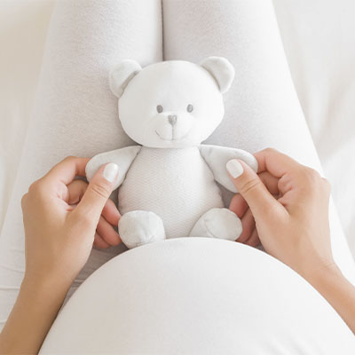 Εγκυμοσύνη-Θηλασμός-Νέα Μητέρα