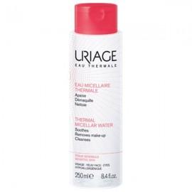 Uriage Thermal Micellar Water sensitive skin 250 ml