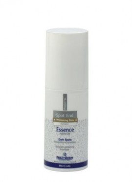 Frezyderm Spot End Essence Active Gel 50 ml