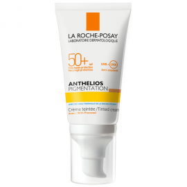 La Roche Posay Anthelios Pigmentation Tinted cream SPF50+ 50 ml