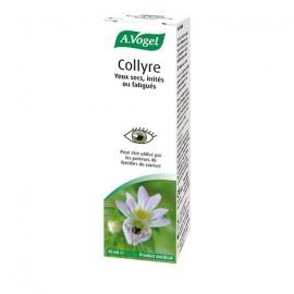 A. Vogel Eye Drops Collyre 10 ml