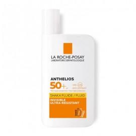 La Roche Posay Anthelios Fluide Invisible Shaka SPF50+ 50 ml