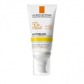 La Roche Posay Anthelios 50+ Anti-Imperfections 50ml