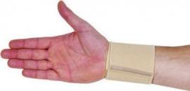ADCO Περικάρπιο Απλό Ελαστικό Large