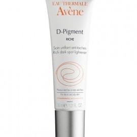 Avene D-Pigment Legere 30ml