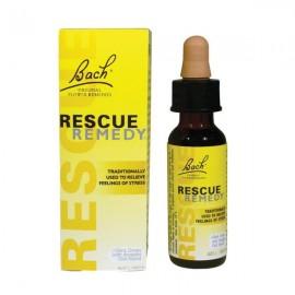 Power Health, Bach Rescue Remedy Drops, Αντιμετώπιση Άγχους, 10ml