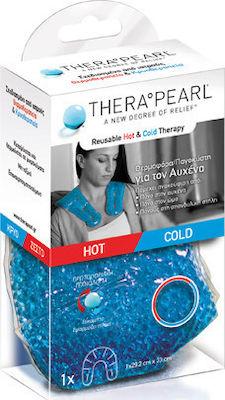 TheraPearl Θερμοφόρα/Παγοκύστη για τον Αυχένα 29,2cm X 33cm 1tem