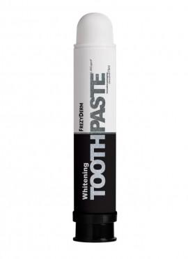 Frezyderm Toothpaste Whitening Λευκαντική Οδοντόκρεμα 75ml
