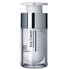 Frezyderm Anti-Wrinkle Effect Eye Cream, Αντιγηραντική Κρέμα Ματιών 15ml