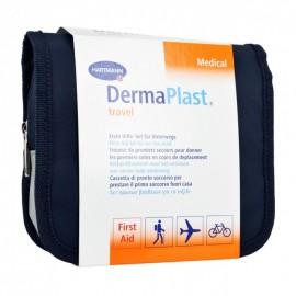 Hartmann Dermaplast medical travel First Aid kit