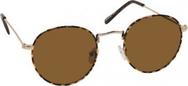 Eyelead Γυαλιά Ηλίου Unisex L677