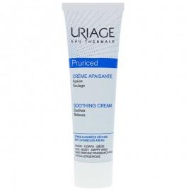 Uriage Pruriced 8% Calamine soothing cream 100 ml
