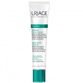 Uriage Hyseac New Skin Serum 40 ml