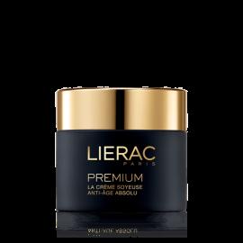 Lierac Premium Creme Soyeuse Anti-Age Absolu 50 ml