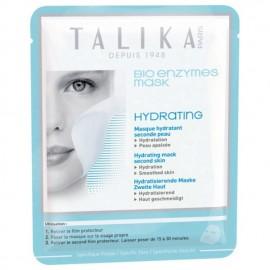 Talika Bio Enzymes Mask Hydratant 20 gr