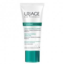 Uriage Hyseac R Restructuring cream 40 ml