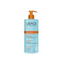 Uriage Bariesun Repair Balm After Sun 500 ml