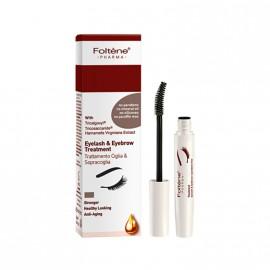 Foltene Eyelash And Eyebrow Treatment Για Βλεφαρίδες Και Φρύδια 8ml