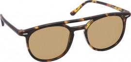 Eyelead Γυαλιά Ηλίου Unisex L668
