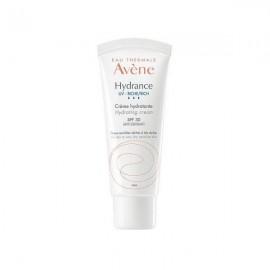 Avene Hydrance UV Rich Creme Hydratante SPF30 40 ml
