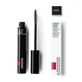 La Roche Posay Toleriane Mascara Volume Allergy-Tested Black 6.9ml