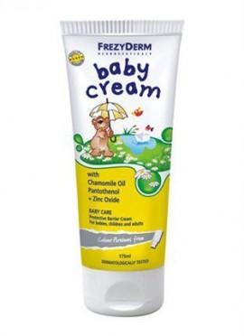 Frezyderm Baby Cream 175 ml