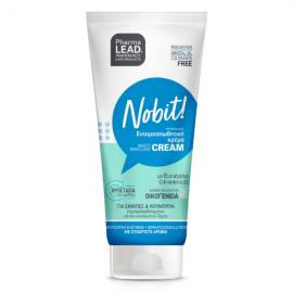 PharmaLead Nobit Εντομοαπωθητική Κρέμα 100 ml