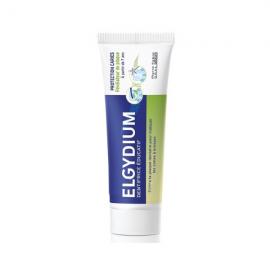 Elgydium Εκπαιδευτική Οδοντόπαστα 50 ml