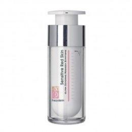 FrezyDerm Sensitive Red Skin Tinted SPF 30 Cream 30ml