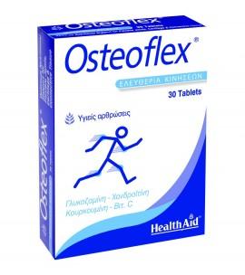 Health Aid Osteoflex 30 tabs blister