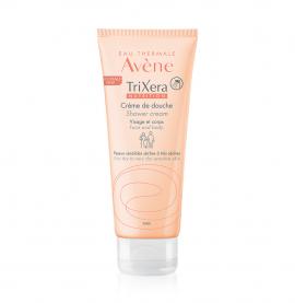 Avene Trixera Nutrition Shower Cream 100 ml