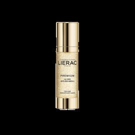 Lierac Premium La Cure Anti-Age Absolu 30 ml