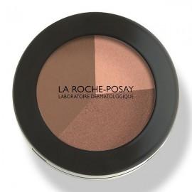 La Roche Posay Toleriane Teint, Poudre de Soleil, Απόχρωση μπρονζέ 12gr