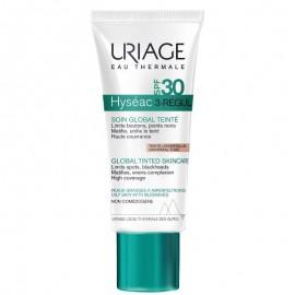 Uriage Hyseac 3-Regul Global Tinted SPF30 40 ml