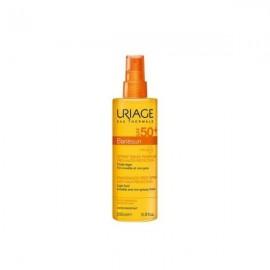 Uriage Bariesun SPF50+ Spray Sans Parfum 200 ml