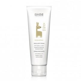 Babe Pediatric Emollient Cream 200 ml