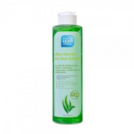 PharmaLead Aloe Vera Gel 99,9% 300 ml