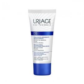 Uriage D.S. Regulating Emulsion 40 ml