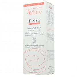 Avene Eau Thermale Trixera Nutrition Baume Nutri-fluide 200ml