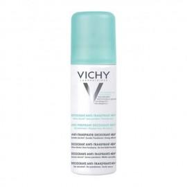 Vichy Deodorant 48ωρη Αποσμητική Φροντίδα- Έντονη Εφίδρωση - Aerosol 125ml