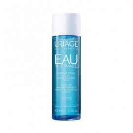 Uriage Thermale Glow Up Water Essence 100 ml