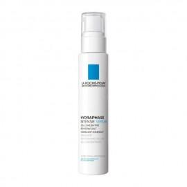 La Roche Posay Hydraphase Intense Serum, Ενισχυμένος Ορός Εντατικής Ενυδάτωσης, 30ml