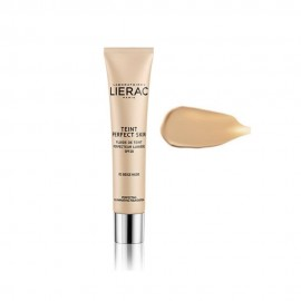 Lierac Teint Perfect Skin Perfect Illuminating Fluid SPF20 02 Beige Nude 30 ml