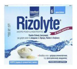 Intermed Rizolyte 6 sach