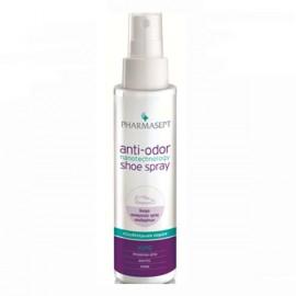 Pharmasept Anti - Odor Shoe Spray 100ml