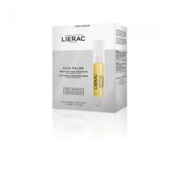 Lierac Cica-Filler Serum 3 ampoules x 10 ml