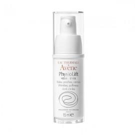 Avene PhysioLift Contour Yeux 15 ml
