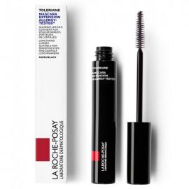 La Roche Posay Toleriane Mascara Extension Allergy-Tested Black 8.1ml
