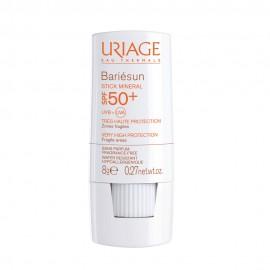Uriage Bariesun Stick Mineral SPF50+ 8 gr